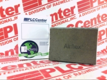 AIRFLEX 14-CB-400