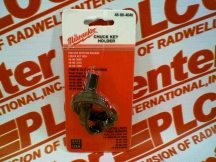MILWAUKEE POWER TOOLS 48-66-4040