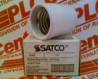SATCO 90-429