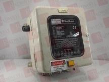 GUARDMASTER LTD 440F-C28013
