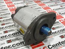 HYDRAULIC MOTOR DIVISION 3339111215