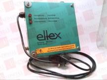 ELTEX ES31/V5949230A
