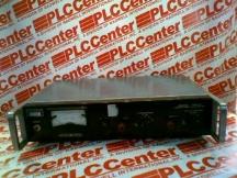 HEWLETT PACKARD COMPUTER 7561A