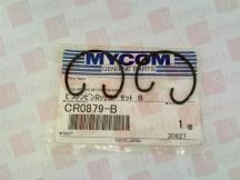 MYCOM CR0879-B