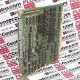 XYCOM 81625DA