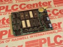 MICRO COMM 7911/RP64
