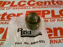 REID ABN-025