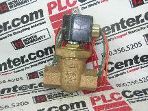 HAYS FLUID CONTROL 2110-6421