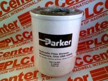 PARKER FLUID CONNECTORS 926170