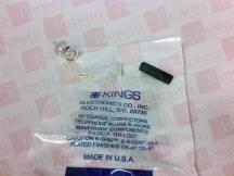 KINGS CONNECTORS 755-51-5