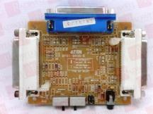 KVM 0PB1-0098-E
