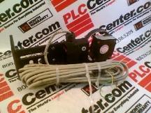 MEGATRON X64C-20-1828-B-P-CV-10