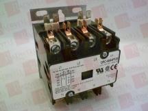 HARTLAND CONTROLS DPC40A4P120