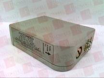 ELECTRONICS CORP OF AMERICA 42LRC-5000