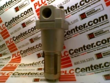 SMC EAL6000-F10