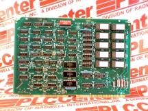 TEXAS INSTRUMENTS PLC PWB-2497301-0001