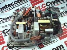 APPLE COMPUTER 661-2167