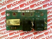 GETTYS MODICON 26-625-5