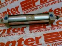 PHD INC Y-2568