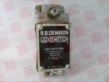 RB DENNISON L100WS