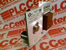 GFC POWER GHOF-2-24-OVP