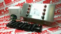 ROXBURGH ELECTRONICS IHF436
