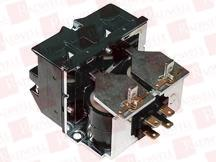 MSD INC 275KXX178-24VAC