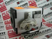 AMACOIL INC RG3-30-2MCRF