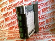 ELAU AG MC-411/10/40000