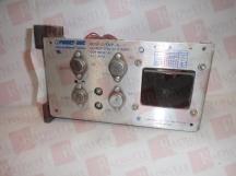 POWER ONE HD512OVPA