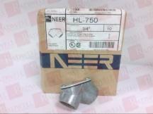NEER HL-750