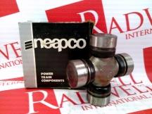 NEAPCO 1-0297