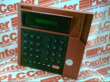KRONOS 8600615-015