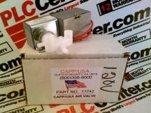 CAPP 11742