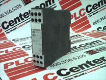 SIEMENS 3UN2-100-0CF7