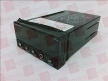 NEWPORT ELECTRONICS INC INF-B-C24