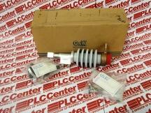 G&W ELECTRIC E73KP0BC