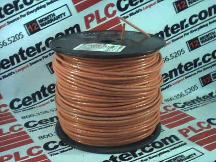 COLONIAL WIRE & CABLE GW226373