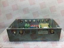 BST FVG-1000