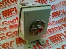 ASHCROFT LPDN4GGV25-60