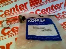 KOHLER ENGINES A-232857-S