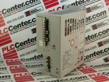 SUMITOMO MACHINERY INC U90002001BCG08