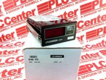OMEGA ENGINEERING DP460-RTD