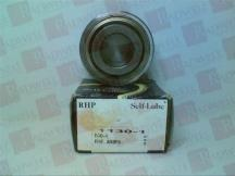 RHP BEARING 1130-1