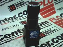 AIR LOGIC R-7030-0B0B-W/K