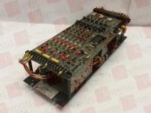 COMSTAR 5351-5037