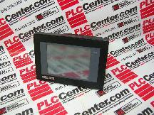 CTC PARKER AUTOMATION P11-016DR