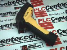 PSC INC PSSR-1000-01