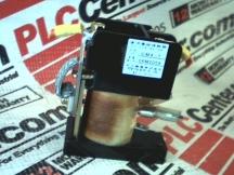 KYORITSU ELECTRICAL INST CM4-T-06M2054