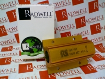 ARCOL HS100-4R7-J